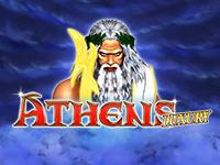 Athens_Luxury_logo