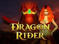 Dragon-Rider_logo