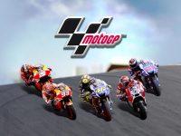 Moto GP_logo