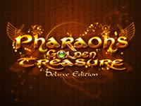 Pharaoh_logo