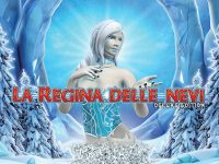 Regina-delle-nevi_logo