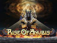 Rise_Of_Anubis_logo