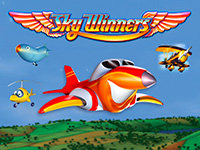 Sky_Winners_logo