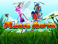 Magic_Ants_logo