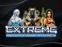 Extreme_blue_logo