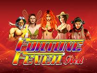 Fortune_Fever_Red_scopri