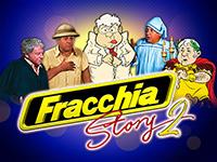 Fracchia_Story_2_scopri